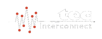 E-tec Interconnect